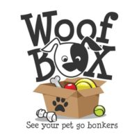 Dog Toys, Dog Treats, Dog Accessories each month|WoofBox
