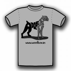 rescue dog shirts, rescue dog t shirts, dog rescue shirt ,dog rescue t shirt ,rescue dog shirt, pet rescue t shirts, search and rescue t shirt