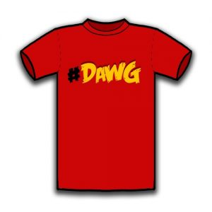 #DAWG (Red)