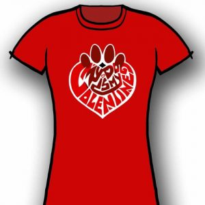 Valentines Day T-Shirts, valentines day shirts, valentines day t shirts, valentines day shirt, valentines day shirts for kids, anti valentines day t shirts, funny valentines day t shirts, kids valentines day shirts, valentine shirts, valentines shirts