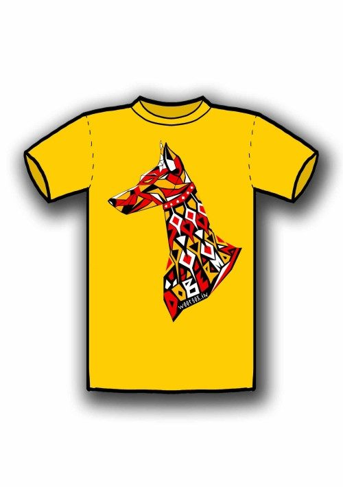 doberman t shirt, doberman shirt, doberman shirts, doberman t shirts and gifts, doberman pinscher t shirts, doberman tee shirts,