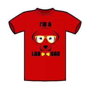 labrador t shirt, labrador retriever t shirts, labrador shirts, labrador shirt, labrador tee shirts, labrador retriever t shirt, black labrador t shirts, labrador retriever shirts, black labrador t shirt, hangover labrador t shirt, alans labrador t shirt, yellow labrador t shirt, labrador retriever shirt,