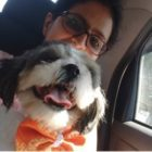 WoofBox Review by Ms. Lakhanpal