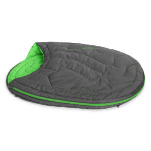 Highlands Sleeping Bag™ by Ruffwear