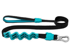 MONOBY Dog LEash