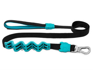 MONOBY - Dog Leash